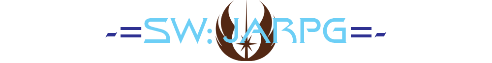 -=SW: JARPG=-